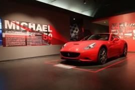 michael-schumacher-ferrari-museum-4 (10)