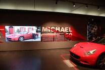 michael-schumacher-ferrari-museum-4 (3)