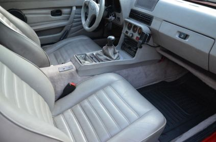 porsche-924-kombi-dp-cargo-shooting-brake-na-prodej-ebay-6
