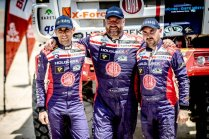rallye-dakar-2019-po-10-etape-na-konci-dakaru-tatra-buggyra-racing-martin-kolomy- (2)