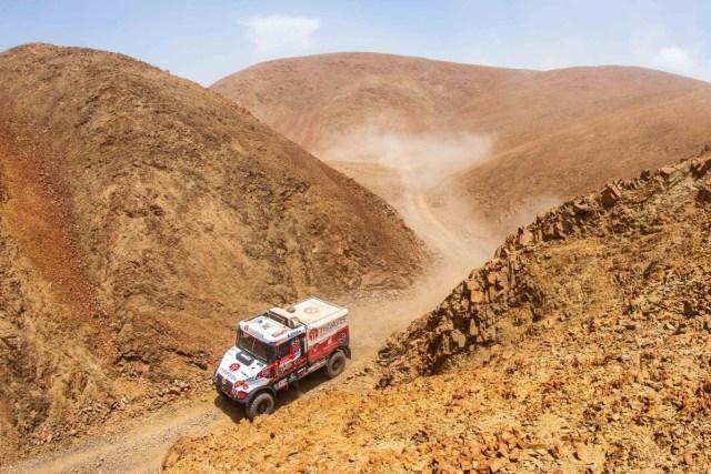 rallye-dakar-2019-po-7-etape-ales-loprais