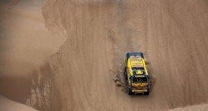 rallye-dakar-2019-po-8-etape-martin-macik- (1)