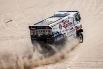 rallye-dakar-2019-po-9-etape-tatra-buggyra-racing-martin-kolomy- (2)