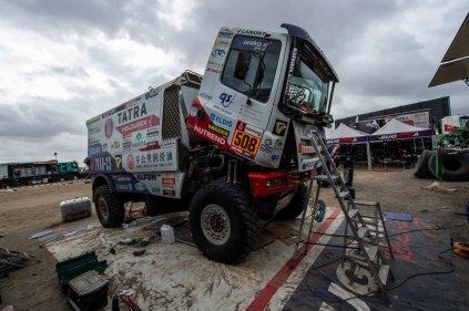 rallye-dakar-2019-po-volnem-dnu-tatra-buggyra-racing- (1)