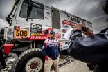 rallye-dakar-2019-po-volnem-dnu-tatra-buggyra-racing- (4)