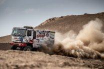 rallye-dakar-2019-tatra-buggyra-racing-3etapa- (2)