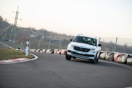 skoda-kodiaq-rs-jan-kopecky-test- (1)