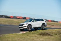 skoda-kodiaq-rs-jan-kopecky-test- (2)
