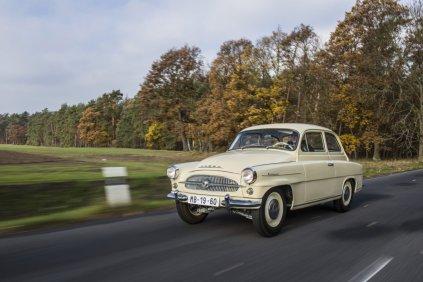 skoda-octavia-slavi-60-let-foto-coupe- (1)
