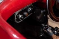 slapaci-auticko-Aston-Martin-Drophead-Coupe-a-Ferrari-250-GT-California-Spyder-na-prodej- (7)