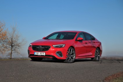 test-2018-Opel-Insignia-GSi-Grand-Sport-20-CDTI-8A-4x4- (1)