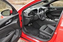 test-2018-Opel-Insignia-GSi-Grand-Sport-20-CDTI-8A-4x4- (13)