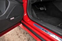 test-2018-Opel-Insignia-GSi-Grand-Sport-20-CDTI-8A-4x4- (16)