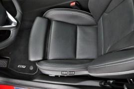 test-2018-Opel-Insignia-GSi-Grand-Sport-20-CDTI-8A-4x4- (20)