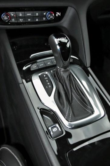 test-2018-Opel-Insignia-GSi-Grand-Sport-20-CDTI-8A-4x4- (36)