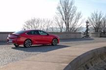 test-2018-Opel-Insignia-GSi-Grand-Sport-20-CDTI-8A-4x4- (7)