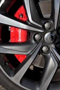 test-2018-Opel-Insignia-GSi-Grand-Sport-20-CDTI-8A-4x4- (9)