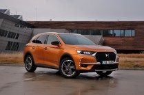 test-2018-ds7-crossback-bluehdi-180-8at- (21)