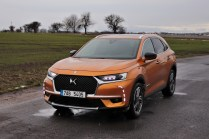 test-2018-ds7-crossback-bluehdi-180-8at- (23)