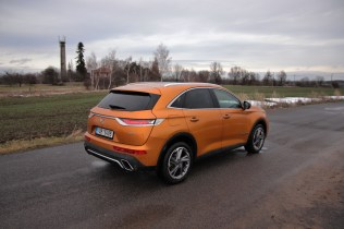 test-2018-ds7-crossback-bluehdi-180-8at- (26)