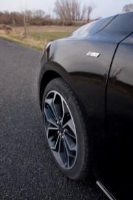 test-2019-ford-focus-15-ecoboost-st-line- (11)