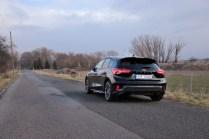 test-2019-ford-focus-15-ecoboost-st-line- (5)