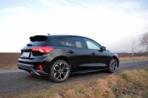 test-2019-ford-focus-15-ecoboost-st-line- (8)