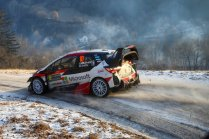toyota-gazzoo-racing-2019-rallye-monte-carlo- (3)