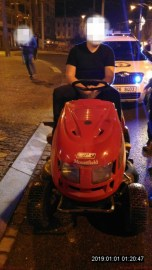 zahradni-traktor-mestska-policie-plzen-2