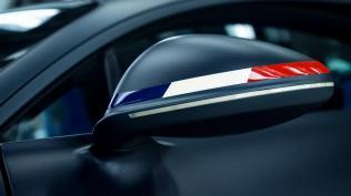 110-ans-Bugatti (3)