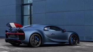 110-ans-Bugatti (9)