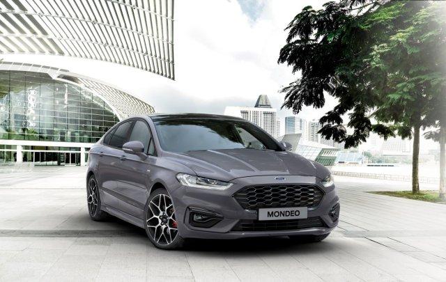 2019-Ford-Mondeo-Hybrid- (1)