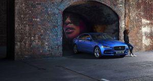 2019-facelift-jaguar-xe- (22)