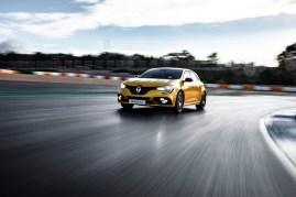 2019_Renault_MEGANE_IV_R_S_TROPHY- (20)