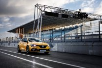 2019_Renault_MEGANE_IV_R_S_TROPHY- (5)