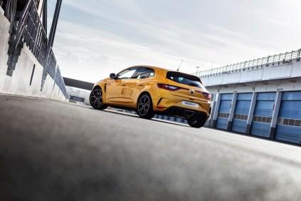 2019_Renault_MEGANE_IV_R_S_TROPHY- (9)
