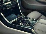 BMW-M850i-xDrive-Coupe-First-Edition- (6)