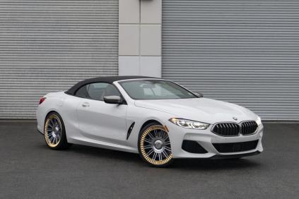 BMW-m850i-coupe-24palcove-disky-Forgiato-Orologio-M-1