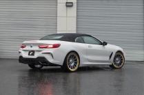 BMW-m850i-coupe-24palcove-disky-Forgiato-Orologio-M-3