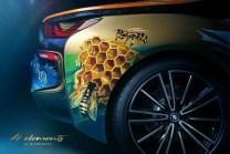 BMW_i8_7