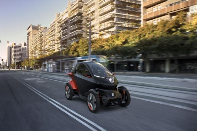 SEAT-Minimo-A-vision-of-the-future-of-urban-mobility_06_small