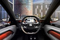 SEAT-Minimo-A-vision-of-the-future-of-urban-mobility_08_small