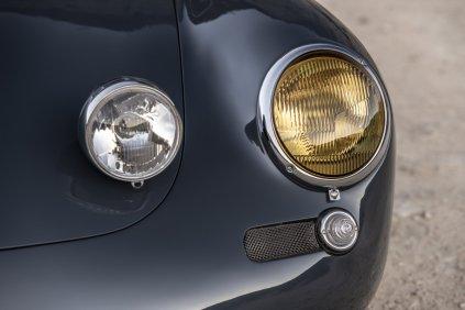 emory-motorsports-porsche-356-c4s- (12)