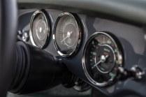 emory-motorsports-porsche-356-c4s- (30)