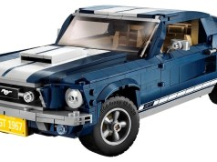 ford-mustang-lego-creator-10265- (2)