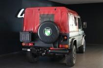 lorinser-classic-mercedes-benz-puch-g-prodej- (4)