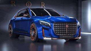 scaldarsi-motors-emperor-mercedes-maybach-tuning-Brabus-rocket-900- (12)