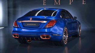 scaldarsi-motors-emperor-mercedes-maybach-tuning-Brabus-rocket-900- (13)