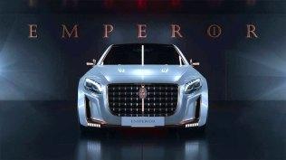 scaldarsi-motors-emperor-mercedes-maybach-tuning-Brabus-rocket-900- (4)