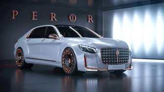 scaldarsi-motors-emperor-mercedes-maybach-tuning-Brabus-rocket-900- (5)